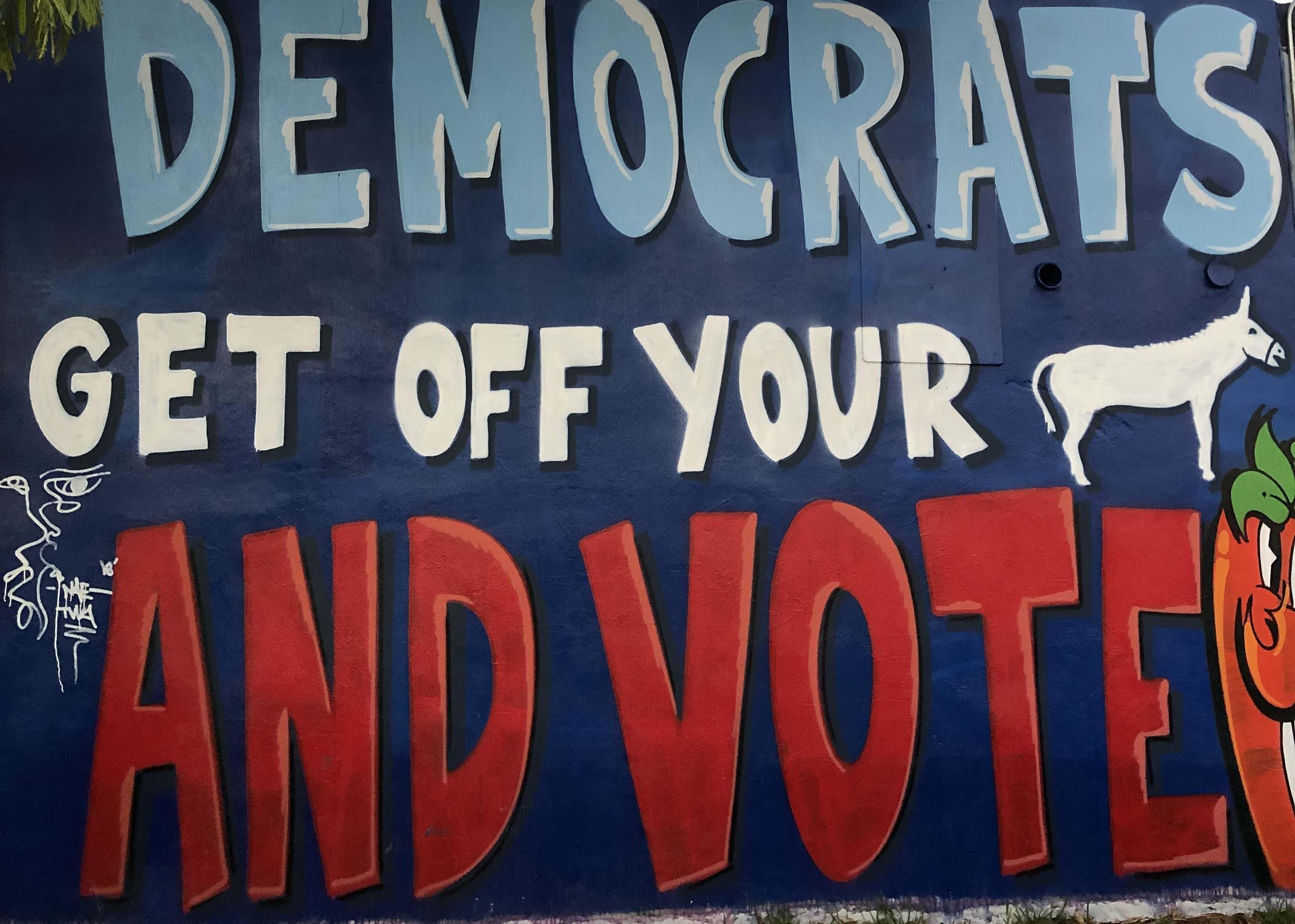 La garantía constitucional: ¿política o derecho?