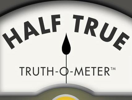 Comisiones y medias verdades