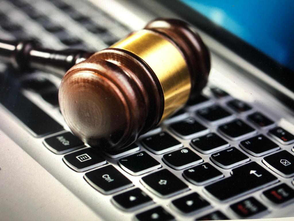 derechopenaleinternet